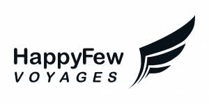 HAPPYFEWLogo- BLACK