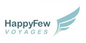 HAPPYFEWLogo- CRUISE
