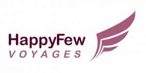 HAPPYFEWLogo- FAMILLE