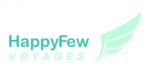 HAPPYFEWLogo- NOCES