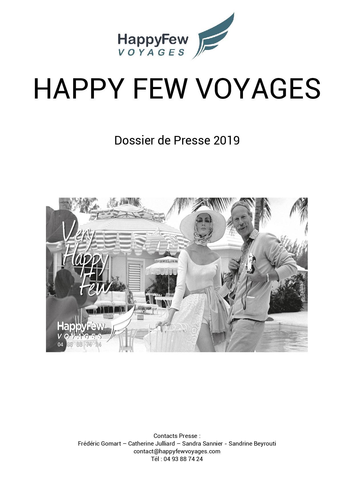 dossier de presse 2019-page-001