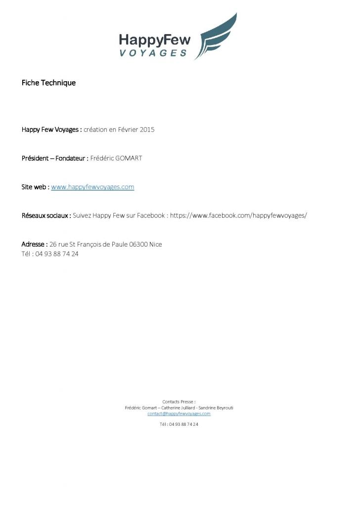 dossier de presse-page-007