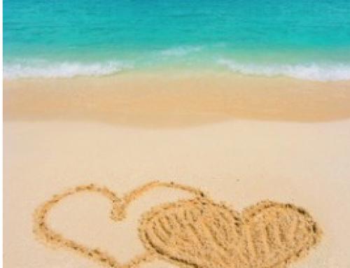 Mariez vous aux Seychelles ou à l'Ile Maurice