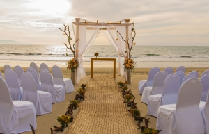 mariage maurice 11