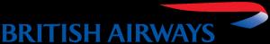 Logo_British_Airways_svg