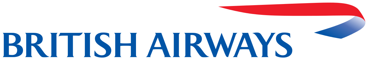 Logo_British_Airways_svg