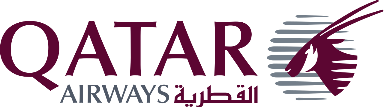 Qatar_Airways_Logo_svg