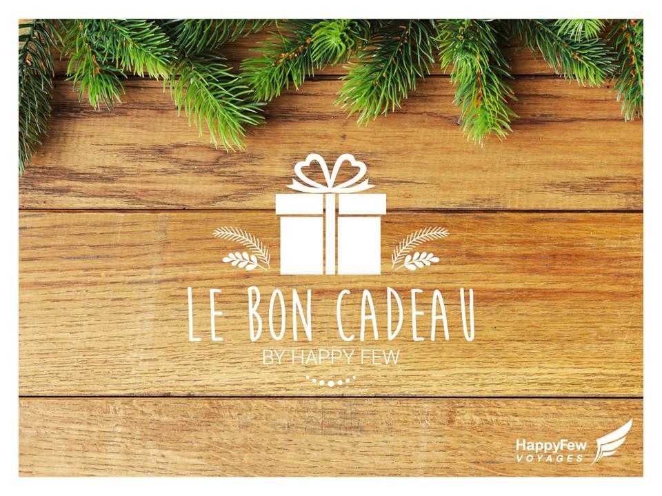 Bon Cadeau Agence De Voyage Happy Few Voyages Nice